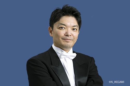 【掲載情報】永峰大輔(2021年4月)
