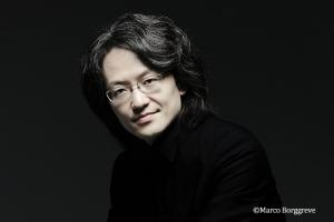 【掲載情報】鈴木優人 (2021年10月)
