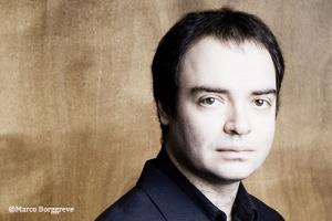 【掲載情報】アレクサンドル・メルニコフ (2021年6月)