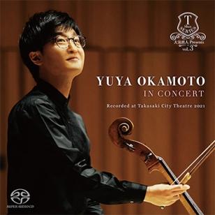 Yuya Okamoto