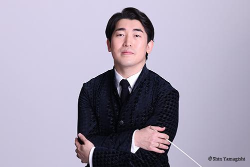 【掲載情報】原田慶太楼 (2021年6月)