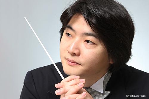 【掲載情報】山田和樹 (2021年7月)
