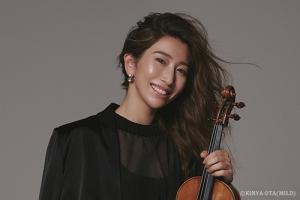 Seasons 木嶋真優 with String Ensemble