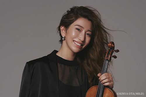 【学生限定「SCMシート」発売のお知らせ】Seasons 木嶋真優 with String Ensemble