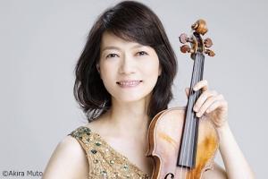 【掲載情報】小林美恵、東邦音楽大学エクステンションセンター後期講座、講座ガイド・インタビューに登場